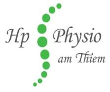 Heilpraxis Physio, Rückenschullehrerin Magdeburg, sektoral Heilpraktiker Magdeburg