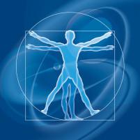 Mensch Medizin, alternativ Heilmethode, Heilen Gesundheit